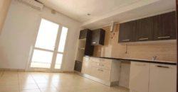 Vente Appartement S+2 à zone Touristique Mahdia