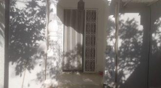 Vente Villa El Mourouj 4
