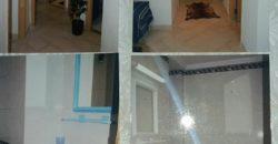 Appartement à la résidence Côtes d'Azur Hammamet