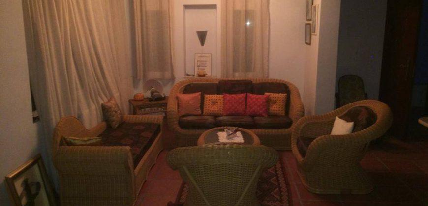 Occasion à ne pas rater à Barreket Sahel Hammamet