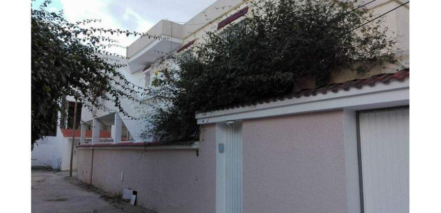 Villa 300m2 à Ariana Ghazela