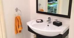appartement S3 + Dressing Room jardin d'el menzeh 2