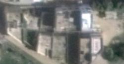 vente Terrain 239 m² BENI KHIAR