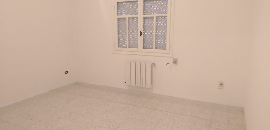 Appartement s+3 Riad l'andalous