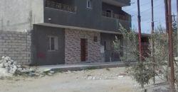 Maison 100m2 à Réjiche-Mahdia