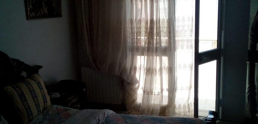 maison à ezzahra bel emplacement