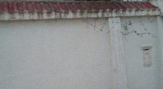 maison à ezzahra ville