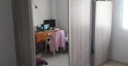 COQUET APPARTEMENT S+3 HST A RIADH EL ANDALOUS