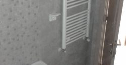 Appartements de moyen standing: FOPROLOS