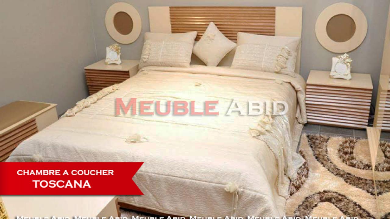 Photo Meuble Chambre À Coucher Sfax Avec Prix