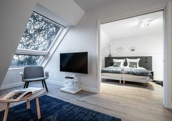 ? Vous êtes à la recherche d'un logement pour convenances professionnelles ou privées à Annecy, et vous souhaitez profiter pleinement de votre séjour ?