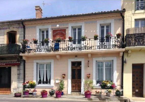Midi Pyrénées Propriétés & Occitanie Proprietes