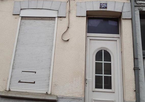 IAD France Auchel 62