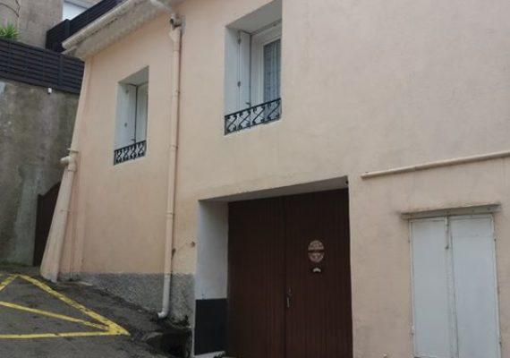 Quelques maisons de village en coeur d herault me contacter au 0681562411