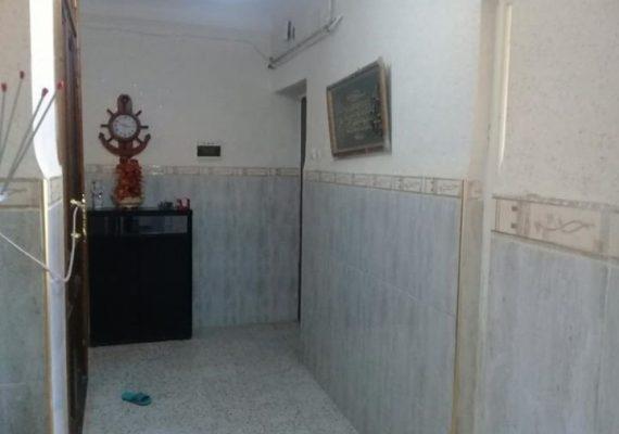 Agence Immobilière Fatia, met en vente un appartement promotionnel sur le boulevard