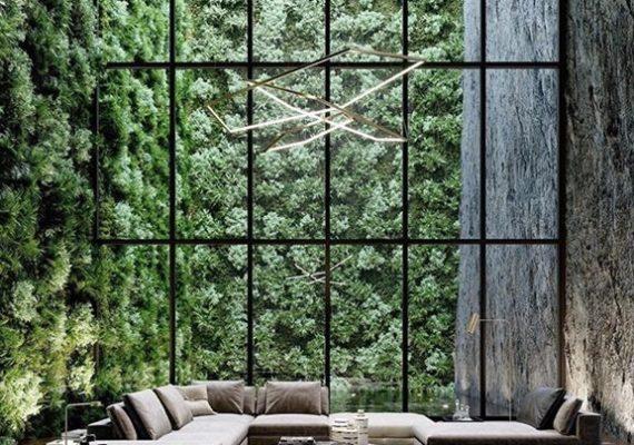 Créer le Loft L' Appartement de vos Rêves: Disponible: