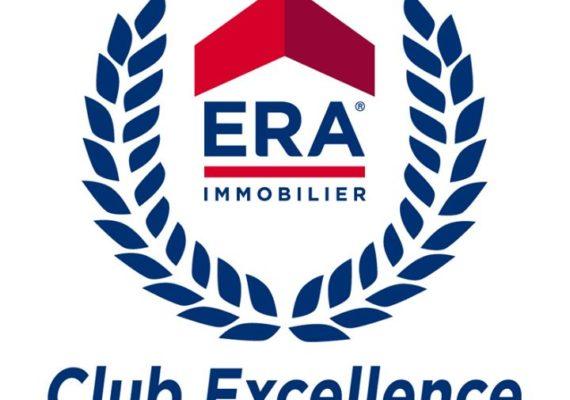 ???Félicitations à notre conseillère Era Brignais Ibtissem qui atteint une nouvelle fois le club Excellence grâce à ses supers résultats ! ????