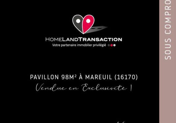Home Land Transaction – Réseau immobilier de Professionnels.