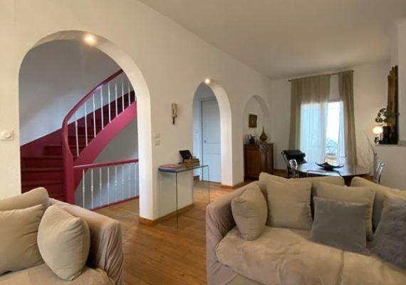 EXCLUSIVITE NESTENN – Vente Maison à CARCASSONNE de 4 pièces et d'une surface de 108 m² + Terrasse et grand garage – N° Mandat : 13572 / Réf : 0001775