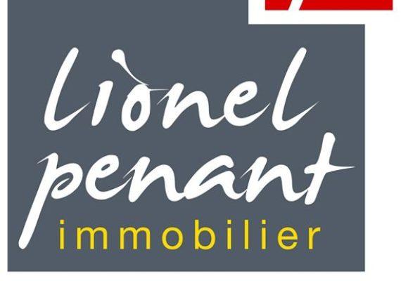 LPI – Lionel Penant Immobilier