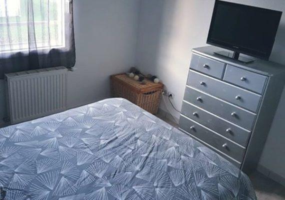 ? Appartement T2 à Thyez
