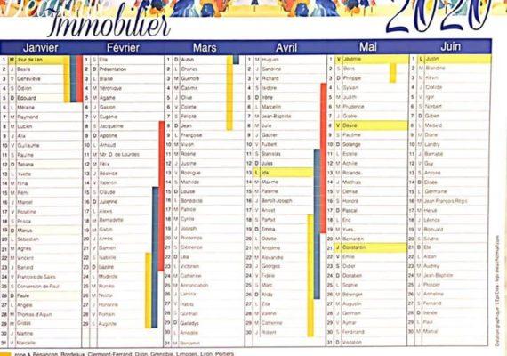 Accueil chaleureux et sympathique chez les commerçants Deauvillais lors de la distribution de nos calendriers et marque -pages!