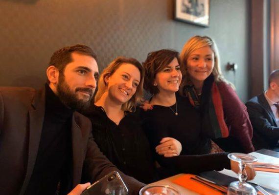 Immobilier Douai Caroline Fumanti Iadfrance