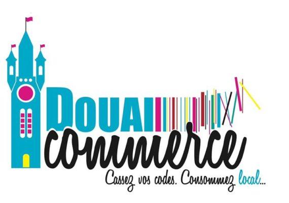 #assembléegénèrale Union des Commerçants de Douai