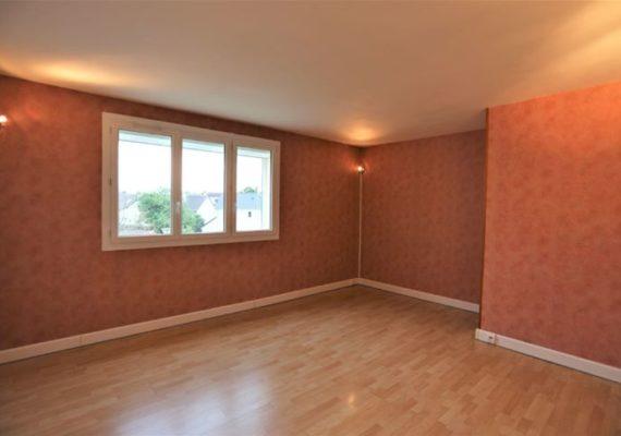 ?EXCLUSIVITÉ – Appartement Draveil 3 pièce(s) 56.48 m2