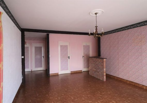 3A Immobilier Dunkerque