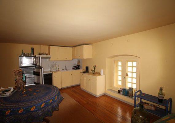 Appartement ?- 52,22 m² – 2 chambres ? – 1 séjour ? – Une salle de bain ?