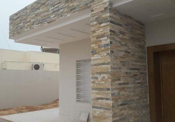 Diversité choix de marbre eclate à votre disposition pour plus d'informations contacter 23788308 ou 54031112