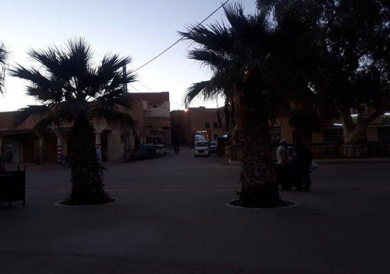 للبيع دار بحي الشيخ الدبوز..3فصادات ل220م٢/لمن يهمه الامر اتصل بالوكالة0558895306