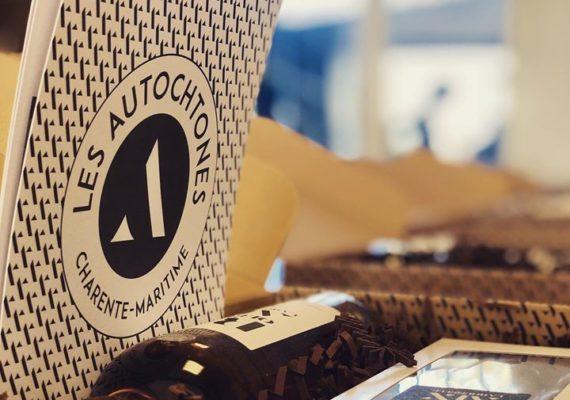 ⭐️ Bonjour à Vous chers #clients ⭐️ on vous prépare une surprise. Restez connectés ?#lesautochtones #cadeauxclients #produitsnaturels #produitslocaux @juliaplanchard @lesautochtones @ La Pallice-Rochelle, Poitou-Charentes, France