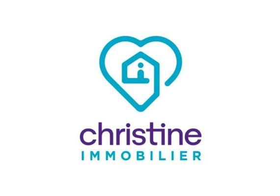 Christine Immobilier au ❤️ de vos projets !