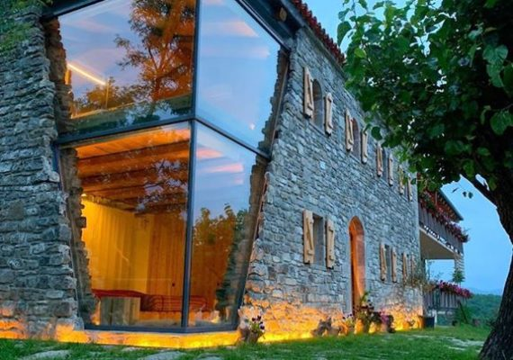 Lourdes-Argelès immobilier
