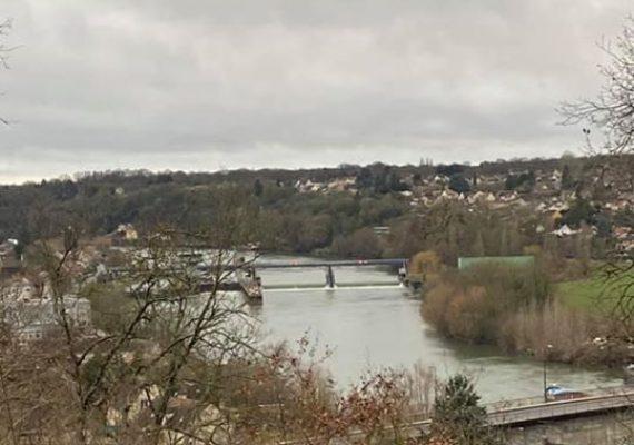 CENTURY 21 Agence Notre-Dame à Moret Sur Loing