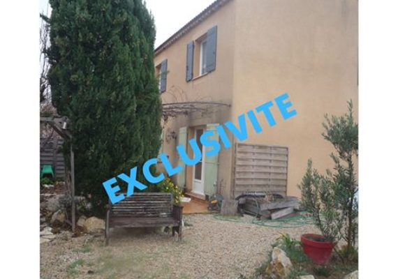 Abord Castanet Immobilier