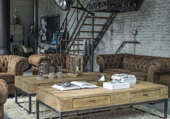 Cette semaine notre #IdéeDéco, sera consacrée aux différents #styles #décoratifs que vous pouvez retrouver dans les boutique et qui seront #tendance cette année 2020.