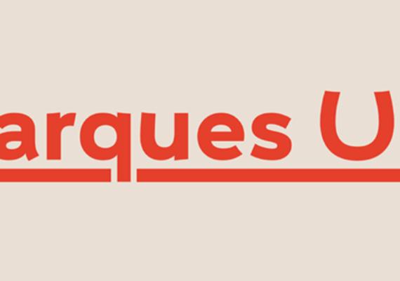 MARQUES UP a choisi POITIERS, au 53 rue Gambetta, pour ouvrir son 3ème point de vente après EVREUX et CHARTRES.