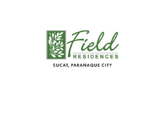 *FIELD RESIDENCES TOWER 9 BEHIND SM CITY SUCAT, PARANAQUE*