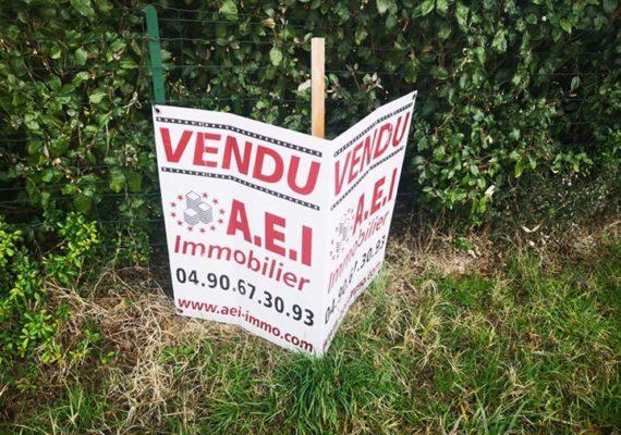 ➡️Vous aussi faites CONFIANCE à des pros de la vente immobilière… ????