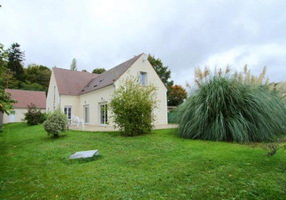 Severine Pin-Barras Keymex sud Oise