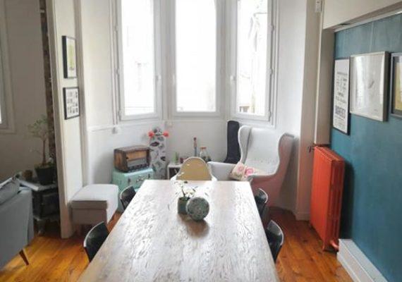 Matthieu Escalé Immobilier Tarbes iadfrance