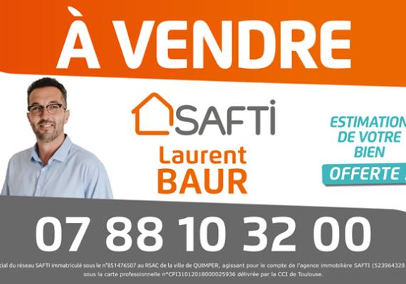 ⚠️ Avec SAFTI, l'année démarre Fort, Très FORT ???