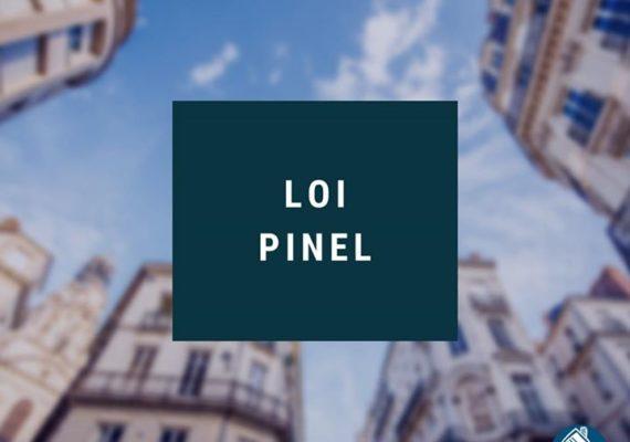 La loi Pinel vous permet de bénéficier d'une reduction de vos impots de 36 000€ jusqu'à 63 000€ en faisant un investissement locatif sur 6, 9 ou 12 ans.