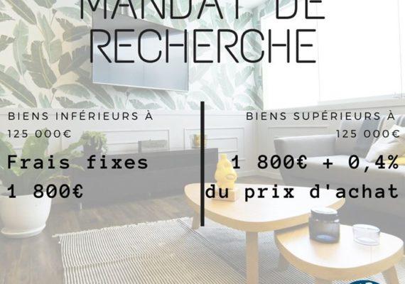 Vous souhaitez devenir #propriétaire ou #vendre un bien dans la région #nantaise ? De Vous à Toit vous accompagne de A à Z dans votre démarche !