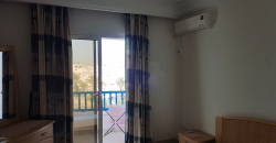 Appartement Marina Hammamet