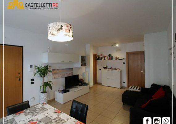 L'appartamento giusto per Voi 👉 http://bit.ly/VittEmanuele