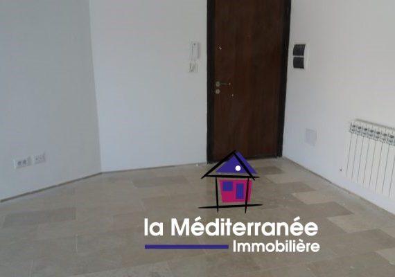 Offre de location à Boumhel :